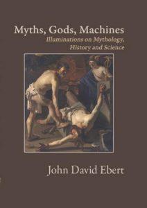 myths gods