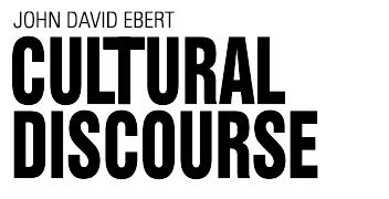 Cultural Discourse